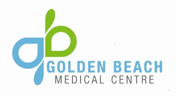 GBMC Logo @ 30.05.13