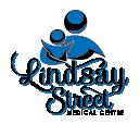 LindsaySt_SmallLogo_LSMG