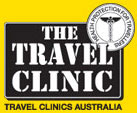The Travel Clinics